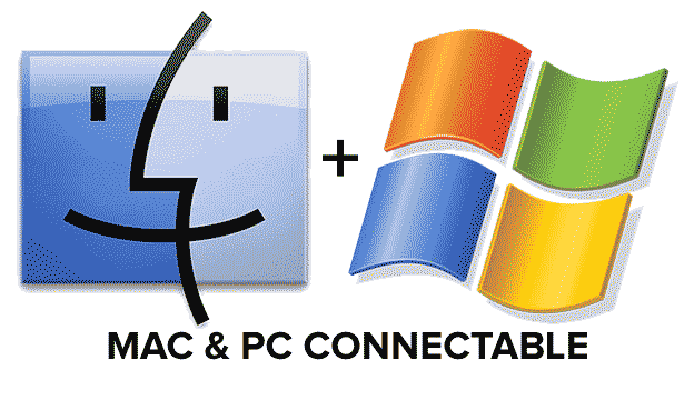 mac-pc-connectable