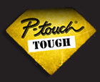 ptouch-tough