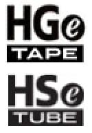 hge Tape Guide