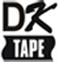 DK Tape
