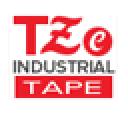 tze indutrial Tape Guide