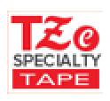 Tze Specialty Tape Guide